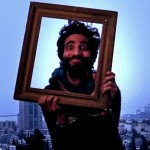 MUSICA. Jowan Safadi, l'enfant terrible del rock palestinese
