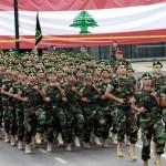 LIBANO, accordo tra Beirut e jihadisti per il rilascio dei 27 soldati rapiti?