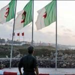 Il solco incolmabile tra Algeria e Marocco e la questione dei confini