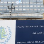 Could Assad end up in court?