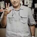 BAHREIN, libero su cauzione Nabeel Rajab
