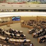 Onu denuncia Iran e Siria per violazioni dei diritti umani