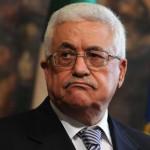 Ora Abu Mazen è un amico dei terroristi