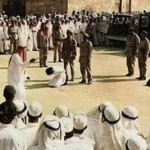 ARABIA SAUDITA, nel silenzio occidentale continuano le decapitazioni
