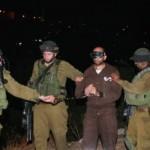ISRAELE. Una legge per ostacolare i negoziati