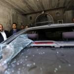 GAZA. Chi è dietro gli attentati contro l'alleanza Fatah-Hamas?