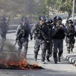 Fuoco su Abu Mazen, Netanyahu alla resa dei conti