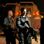PALESTINA. Morto il soldato israeliano. Ucciso un palestinese a Al-Arroub. Tel Aviv punisce le famiglie: arresti e demolizioni
