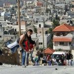 GERUSALEMME. La rappresaglia israeliana: Netanyahu promette il pugno di ferro, due palestinesi aggrediti da coloni