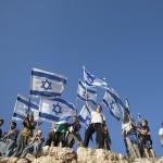 Coloni e minacce politiche: Israele diviso sullo Stato ebraico