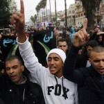 Could Jerusalem's youth revolt turn into an uprising?