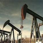 OPEC: A. Saudita, un colpo al petrolio USA  e uno alle casse dell'Iran