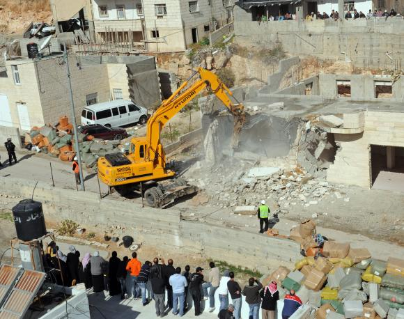 palestine-bldg-demolition-in-e-jerusalem-1