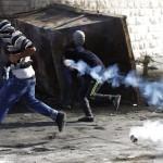 GERUSALEMME. Kerry gongola per le promesse israeliane, ma sul terreno la tensione non cala