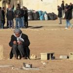 VIDEO. La resistenza di Kobane – Voci da Suruc
