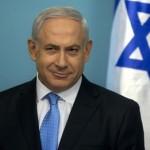 ISRAELE, legislative a marzo