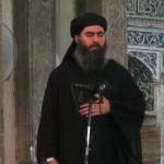 """LIBANO, arrestati moglie e figlio del """"califfo"""" al-Baghdadi?"""