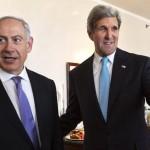 PALESTINA, si muove la diplomazia. Ma nei Territori Occupati si continua a morire