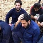 Giustiziato un soldato libanese mentre l'Iran conferma raid in Iraq