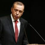 TURCHIA. L'Europa sgrida Erdogan sui diritti umani