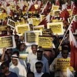 BAHRAIN. Elezioni, opposizione denuncia brogli