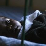 Cresce l'AIDS in Medio Oriente e Nord Africa