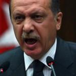 TURCHIA. Le purghe di Erdogan polarizzano il paese