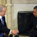 "USA: Israele ""alleato strategico"""
