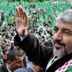 GAZA. Hamas cerca la riconciliazione con i salafiti
