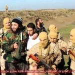 L'Isis abbatte un jet giordano, Amman nega
