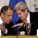 ISIS. Sul tavolo di Mosca e Washington c'è di nuovo il destino di Assad