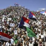 YEMEN. Ucciso dalla polizia il leader dei separatisti del Sud