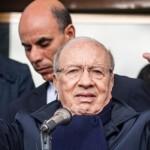 TUNISIA. Beji Caid Essebsi presidente, Nidaa Tounes egemone: c'è ancora spazio per la democrazia?