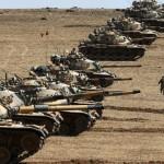 ISIS. Obama si piega a Erdogan: a breve zona cuscinetto tra Siria e Turchia