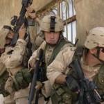 IRAQ. In arrivo 1.500 soldati Usa, ma la Casa Bianca minimizza