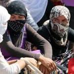 """Amnesty: """"Yazide vittime della violenza dell'Is"""""""