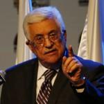 Insuccesso Abu Mazen all'Onu peserà al Congresso di Fatah