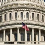 Israele potrebbe chiedere al Congresso Usa di bloccare aiuti economici ad Ap