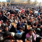 LIBIA. È emergenza umanitaria, l'Onu tenta un nuovo negoziato