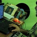 MUSICA. L'Algeria della tradizione rinasce nel trip hop