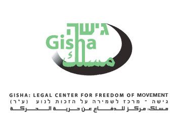 Ghisha