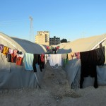 TURCHIA. Kobane vive a Suruc