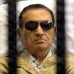 EGITTO, condanna annullata, Mubarak può essere scarcerato