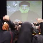 """Hezbollah: """"Aumenteremo la nostra presenza in Siria"""""""