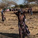 DARFUR. Il fantasma di un conflitto mai finito