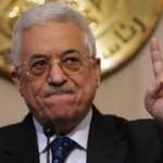 """""""E' sbagliato opporsi alla richiesta di adesione della Palestina alla CPI"""""""