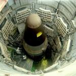 ANALISI. Tre minuti alla mezzanotte della guerra nucleare