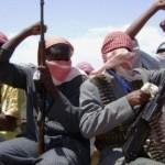 NIGERIA. Nuova carneficina di Boko Haram