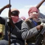 NIGERIA, l'orrore inarrestabile di Boko Haram