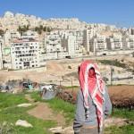 ANALISI. L'economia al cuore delle colonie di Israele